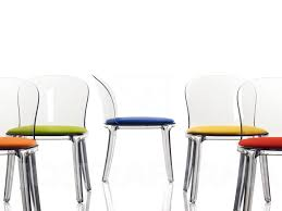Acrylic Dining Chairs Sale