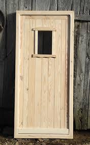 cottage style external wood doors. pine softwwod farm cottage door budget style external wood doors e