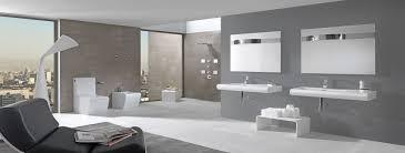 Ereto Sanitary   Home
