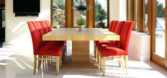 oak dining table and 6 chairs full size of dining room cream and oak dining set oak dining table and six chairs oak round dining table 6 chairs