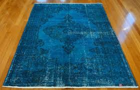 vintage overdyed rugs vintage over dyed vintage rugs nz vintage overdyed rugs uk