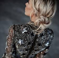 Pin by Amie Porras on Desire | Happily grey, Fashion, Glamour fashion