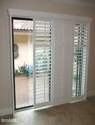 cost of shutters. How Much Do Blinds Cost Great Plantation Shutters Other Traditional With Intended For Window Of