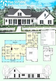 1600 square foot house square ft house plans fresh best ranch house plans ever house plans 1600 square foot house