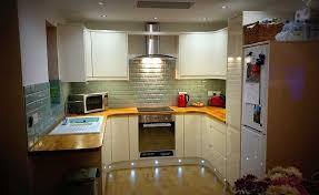 1930S Kitchen Design New Design Inspiration