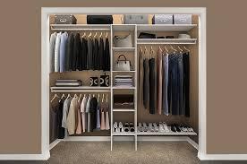 Closet Designs Home Depot For exemplary Closet Design Home Depot