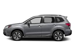 2018 subaru 2 5i limited. beautiful subaru 2018 subaru forester 25i limited cvt in franklin tn  darrell waltrip  automotive in subaru 2 5i limited