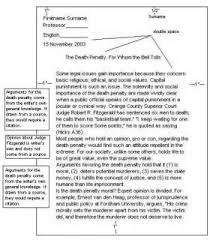 lance ghostwriting essay writing forums mla essay format mla essay format checklist