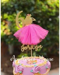 Great Summer Sales On Sleeping Beauty Princess Aurora Birthday Cake
