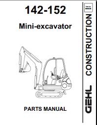kubota rtv 900 wiring diagram pdf wirdig wiring diagram kubota l 2600 as well kubota rtv 900 front axle parts