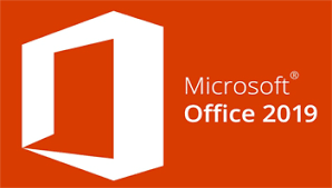 Microsoft Office 2016 Pro Plus For Faculty Staff Download Windows