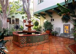 Small Picture Yard Tiles Design About patio flooring on pinterest painted