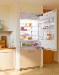 miele built in refrigerator. Unique Built KF1903Vi Miele Energy Star 36 Intended Built In Refrigerator