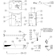 wiring diagram for carrier heat pump the wiring diagram carrier heat pump wiring diagram carrier wiring diagrams wiring diagram
