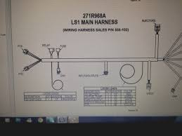 holley dominator efi wiring diagram in nicoh me Holley HP EFI Wiring Diagram holley dominator efi wiring diagram for