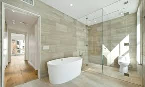 shower tub tile ideas black metal scone lamp decoration sink wall mounted natural zep cleaner msds s