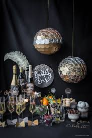 Best 25+ New years eve decorations ideas on Pinterest | New years eve party  ideas decorations, Diy new years eve decorations and New years eve 2016