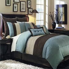 Goedkope Moderne Folk Stijl Boho Beddengoed Set Designer Country Style Comforter Sets