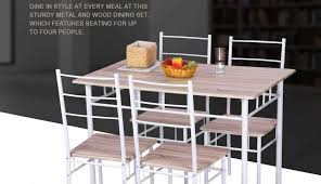grey set sets kingsbury patio bench and dining table garden outdoor beautiful small furniture seater mesh
