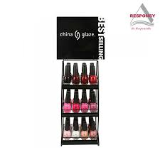 Lipstick Display Stands CUSTOM DISPLAY 77