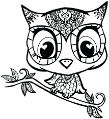 Coloring Pages For Teens Unique Coloring Pages For Teens Coloring