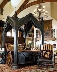 Antique Room Designs