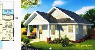 country house plans with porches inspirational amazing country home plans with big porches