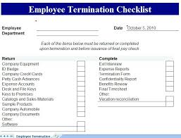 employee termination form template termination form template home a business template a inspirational