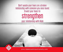 Beautiful Quotes About Life In Islam Best of 24 Inspirational Islamic Quotes About Life With Beautiful Images