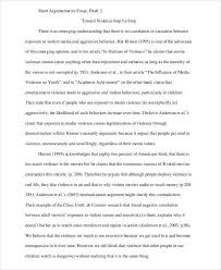 sample essay examples jembatan timbang co sample essay examples
