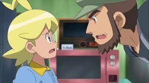 Pokemon XY Episode 9 in Hindi - video Dailymotion