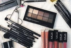 cvs makeup