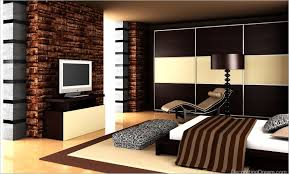 Luxury Bedroom Interior Luxury Dream Bedrooms X12d 334