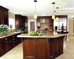Image Neutral Kitchen Wall Colors With Dark Cabinets Kitchen Paint Colors With Cherry Cabinets Kitchen Wall Colors With Starwindclub Kitchen Wall Colors With Dark Cabinets Kitchen Color Go With Dark