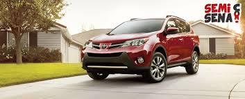 Rav4 » 2010 toyota rav4 reviews 2010 Toyota Rav4 ; 2010 Toyota ...
