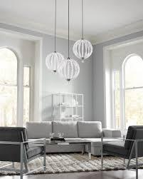 Lighting Design Trends AD Cola Lighting - Dining room lighting trends