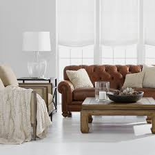 ethan allen living room chairs. study in contrasts living room ethan allen chairs a