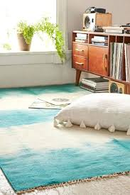 architecture and home beautiful hom furniture rugs of rug and home pillow by v
