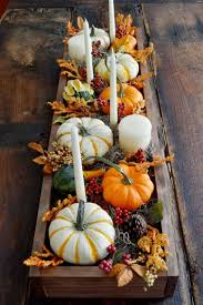Old wooden boards could become a beautiful rustic box you can fill with all  these fall
