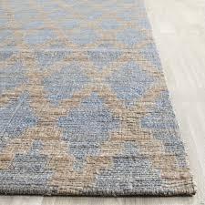 rug orange and white area rug fresh 31 top black and white area rugs