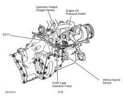 similiar 2010 chrysler town and country diagram keywords 1997 chrysler town and country engine diagram 1997 get image