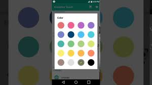 Assistive Light Apk Download Download Assistive Touch Android Support Apk Latest Version