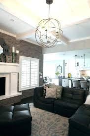 overhead lighting living room. Plain Overhead How To Light A Living Room With No Overhead Lighting Thepalmahome Com For Overhead Lighting Living Room L