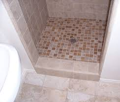 another ideas of 50 exclusive home depot bathroom wall tile