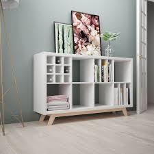Ikea Kallax Pimp Stilvolles Untergestell Aus Holz New Swedish Design