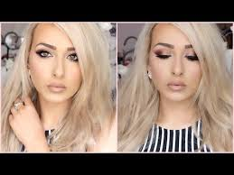 jaclyn hill favourites palette tutorial giveaway you