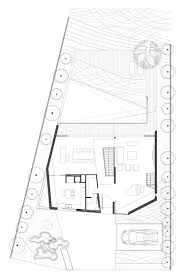 96 best arq planos \\ images on pinterest architecture, facades House Plans Auckland gallery of diamond house formwerkz architects 15 house plans auckland council