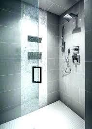 large shower tiles ideas gray shower tile ideas best on large contemporary subway large white subway