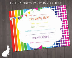 40 How To Make Online Birthday Invitation Card Pictures T1g