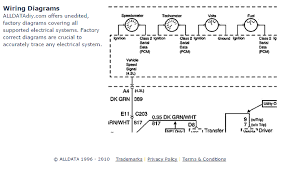 similiar f250 ignition wiring diagrams for 1977 keywords 1977 ford f 250 wiring diagram 1977 circuit diagrams